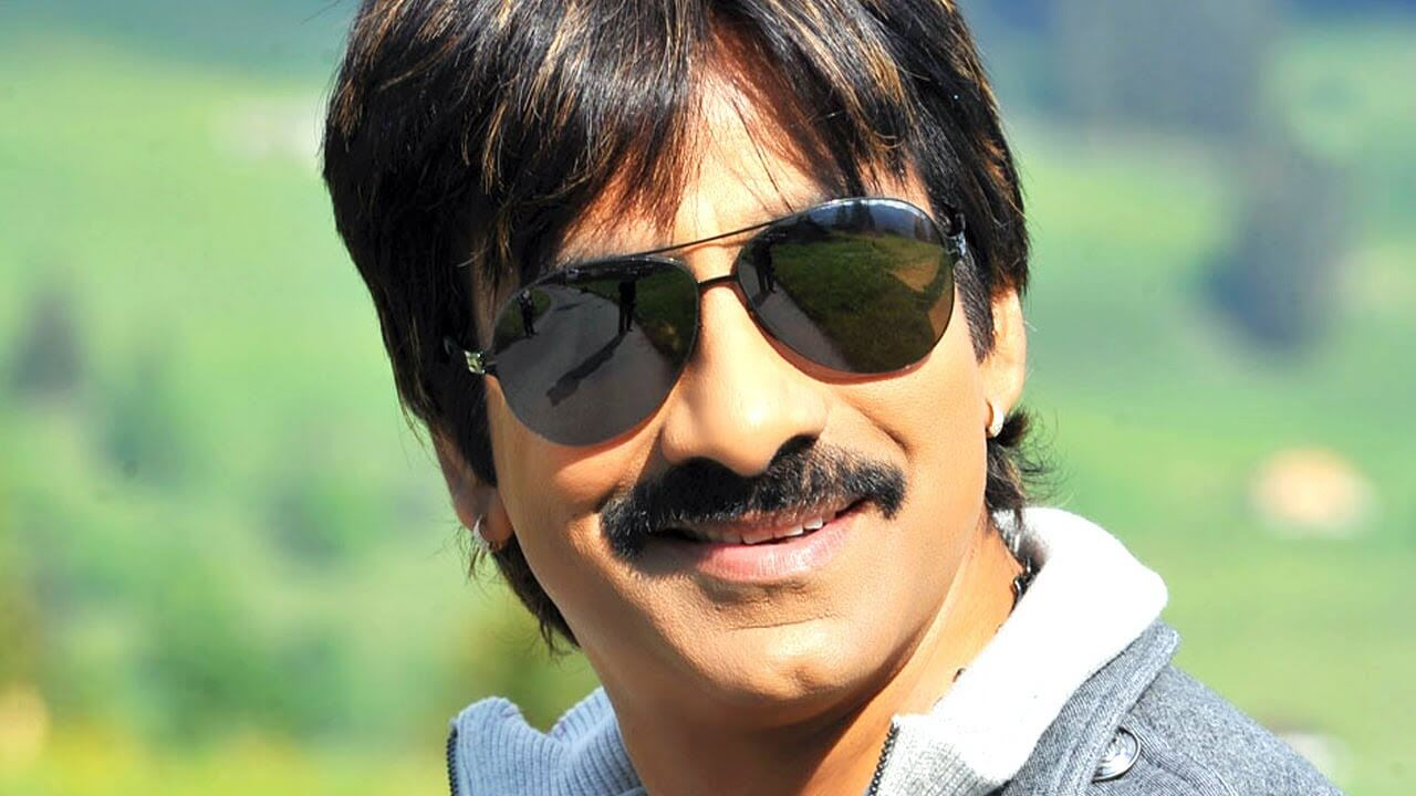 Ravi Teja Movie, Photos(images), Date Of Birth, Family, Brother, Height, Biography, Net Worth, Age, Wife, Details, Education, Instagram, Twitter, Wiki, Imdb, Facebook, Hairstyle, Youtube (24)