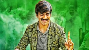 Ravi Teja Movie, Photos(images), Date Of Birth, Family, Brother, Height, Biography, Net Worth, Age, Wife, Details, Education, Instagram, Twitter, Wiki, Imdb, Facebook, Hairstyle, Youtube (25)