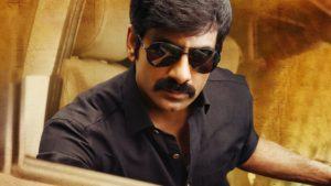 Ravi Teja Movie, Photos(images), Date Of Birth, Family, Brother, Height, Biography, Net Worth, Age, Wife, Details, Education, Instagram, Twitter, Wiki, Imdb, Facebook, Hairstyle, Youtube (27)