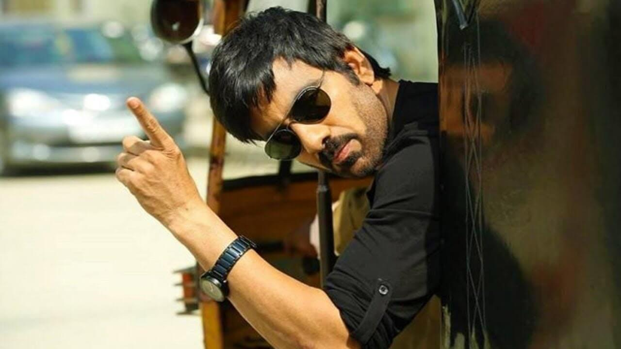 Ravi Teja Movie, Photos(images), Date Of Birth, Family, Brother, Height, Biography, Net Worth, Age, Wife, Details, Education, Instagram, Twitter, Wiki, Imdb, Facebook, Hairstyle, Youtube (28)