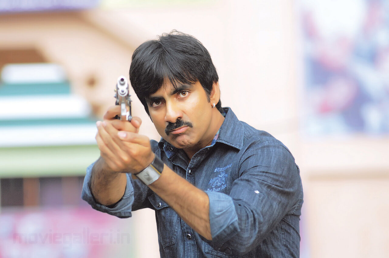 Ravi Teja Movie, Photos(images), Date Of Birth, Family, Brother, Height, Biography, Net Worth, Age, Wife, Details, Education, Instagram, Twitter, Wiki, Imdb, Facebook, Hairstyle, Youtube (29)