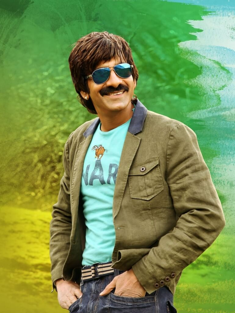 Ravi Teja Movie, Photos(images), Date Of Birth, Family, Brother, Height, Biography, Net Worth, Age, Wife, Details, Education, Instagram, Twitter, Wiki, Imdb, Facebook, Hairstyle, Youtube (31)