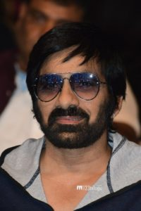 Ravi Teja Movie, Photos(images), Date Of Birth, Family, Brother, Height, Biography, Net Worth, Age, Wife, Details, Education, Instagram, Twitter, Wiki, Imdb, Facebook, Hairstyle, Youtube (34)