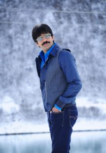 Ravi Teja Movie, Photos(images), Date Of Birth, Family, Brother, Height, Biography, Net Worth, Age, Wife, Details, Education, Instagram, Twitter, Wiki, Imdb, Facebook, Hairstyle, Youtube (35)
