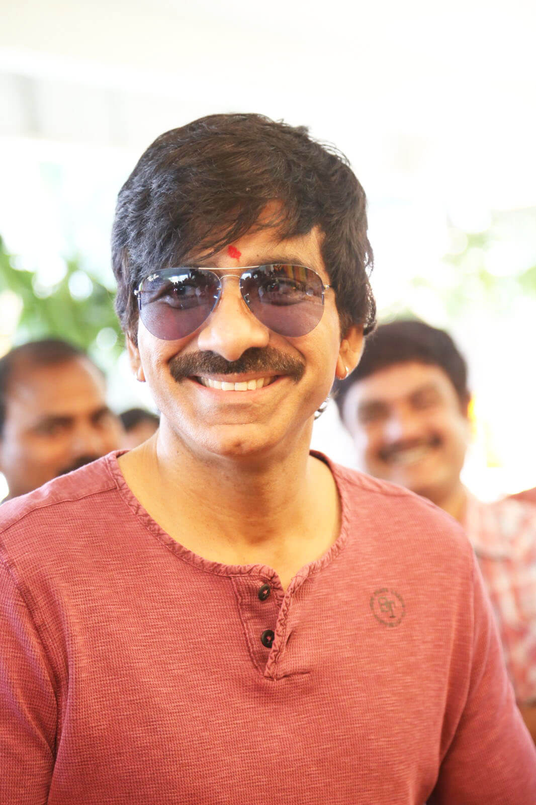 Ravi Teja Movie, Photos(images), Date Of Birth, Family, Brother, Height, Biography, Net Worth, Age, Wife, Details, Education, Instagram, Twitter, Wiki, Imdb, Facebook, Hairstyle, Youtube (36)