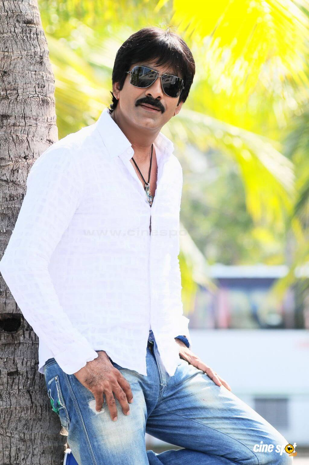 Ravi Teja Movie, Photos(images), Date Of Birth, Family, Brother, Height, Biography, Net Worth, Age, Wife, Details, Education, Instagram, Twitter, Wiki, Imdb, Facebook, Hairstyle, Youtube (37)