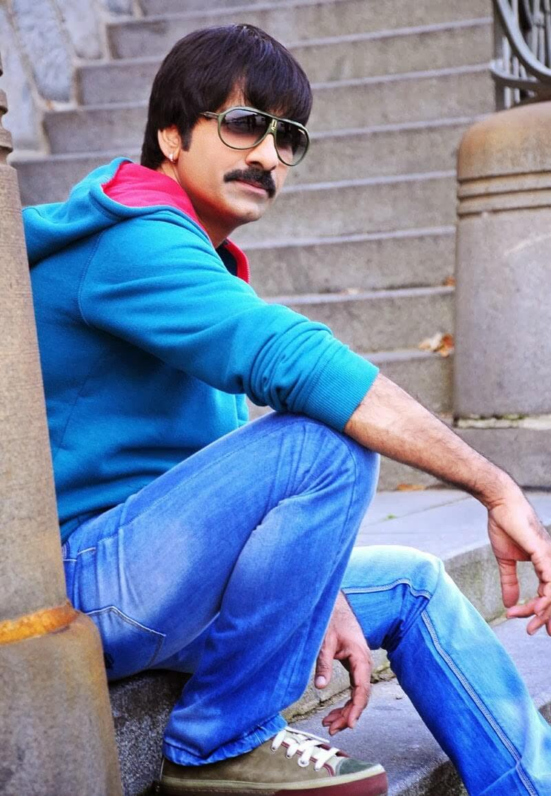 Ravi Teja Movie, Photos(images), Date Of Birth, Family, Brother, Height, Biography, Net Worth, Age, Wife, Details, Education, Instagram, Twitter, Wiki, Imdb, Facebook, Hairstyle, Youtube (38)