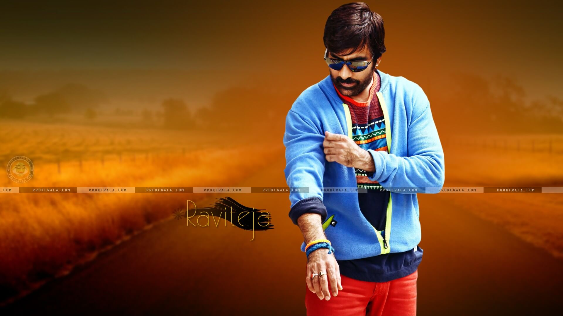 Ravi Teja Movie, Photos(images), Date Of Birth, Family, Brother, Height, Biography, Net Worth, Age, Wife, Details, Education, Instagram, Twitter, Wiki, Imdb, Facebook, Hairstyle, Youtube (4)
