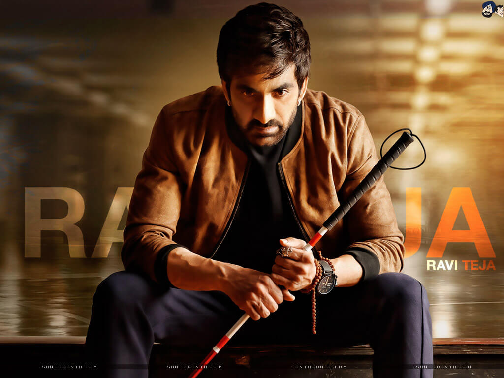 Ravi Teja Movie, Photos(images), Date Of Birth, Family, Brother, Height, Biography, Net Worth, Age, Wife, Details, Education, Instagram, Twitter, Wiki, Imdb, Facebook, Hairstyle, Youtube (40)