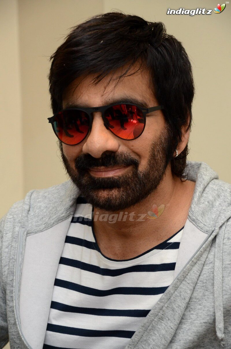 Ravi Teja Movie, Photos(images), Date Of Birth, Family, Brother, Height, Biography, Net Worth, Age, Wife, Details, Education, Instagram, Twitter, Wiki, Imdb, Facebook, Hairstyle, Youtube (43)