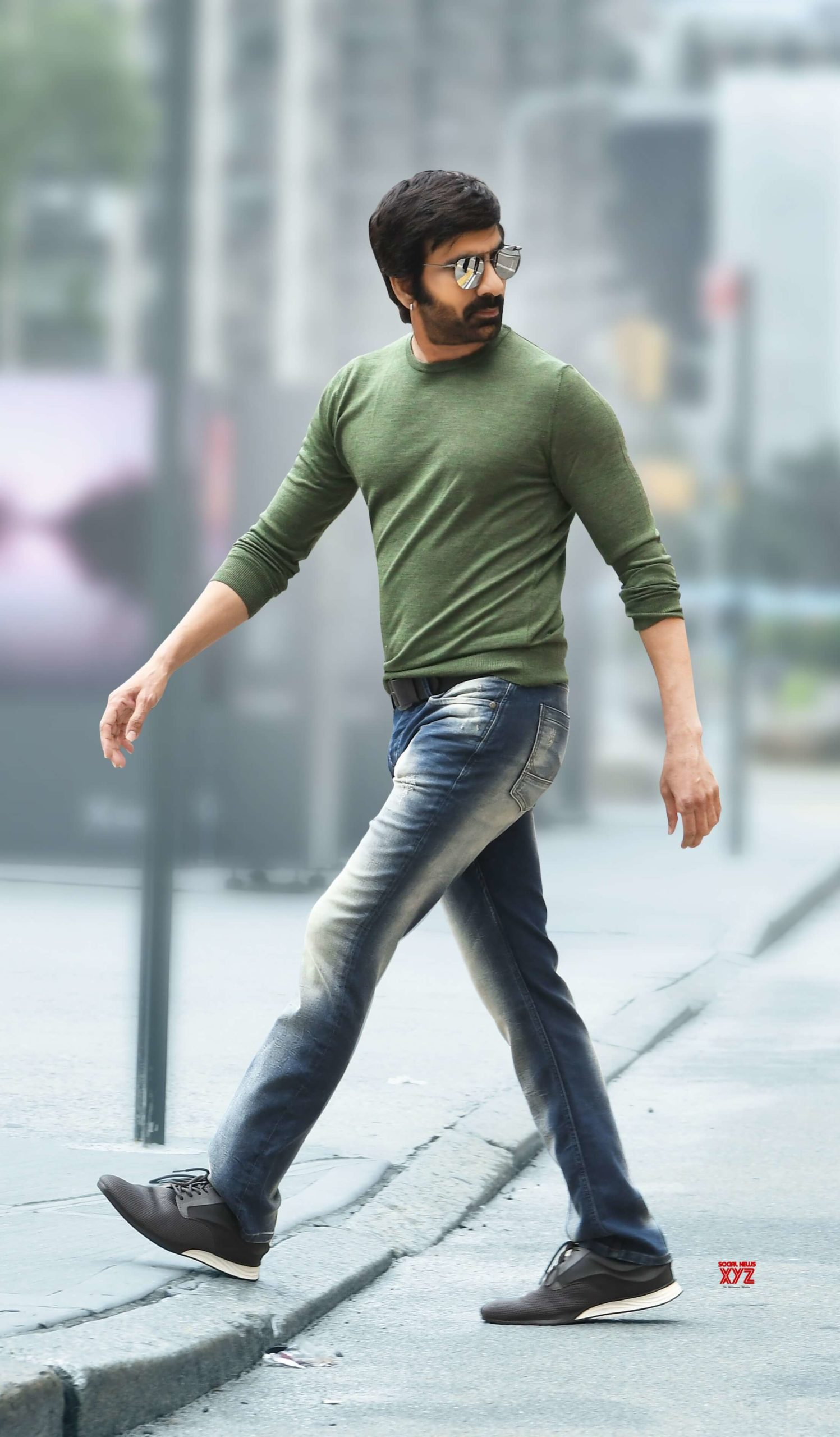 Ravi Teja Movie, Photos(images), Date Of Birth, Family, Brother, Height, Biography, Net Worth, Age, Wife, Details, Education, Instagram, Twitter, Wiki, Imdb, Facebook, Hairstyle, Youtube (47)