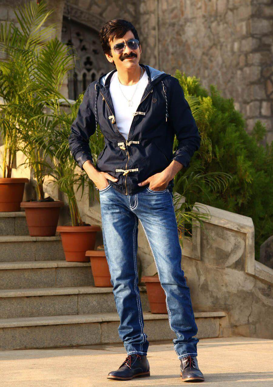 Ravi Teja Movie, Photos(images), Date Of Birth, Family, Brother, Height, Biography, Net Worth, Age, Wife, Details, Education, Instagram, Twitter, Wiki, Imdb, Facebook, Hairstyle, Youtube (48)