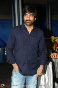 Ravi Teja Movie, Photos(images), Date Of Birth, Family, Brother, Height, Biography, Net Worth, Age, Wife, Details, Education, Instagram, Twitter, Wiki, Imdb, Facebook, Hairstyle, Youtube (49)
