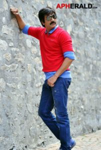 Ravi Teja Movie, Photos(images), Date Of Birth, Family, Brother, Height, Biography, Net Worth, Age, Wife, Details, Education, Instagram, Twitter, Wiki, Imdb, Facebook, Hairstyle, Youtube (50)