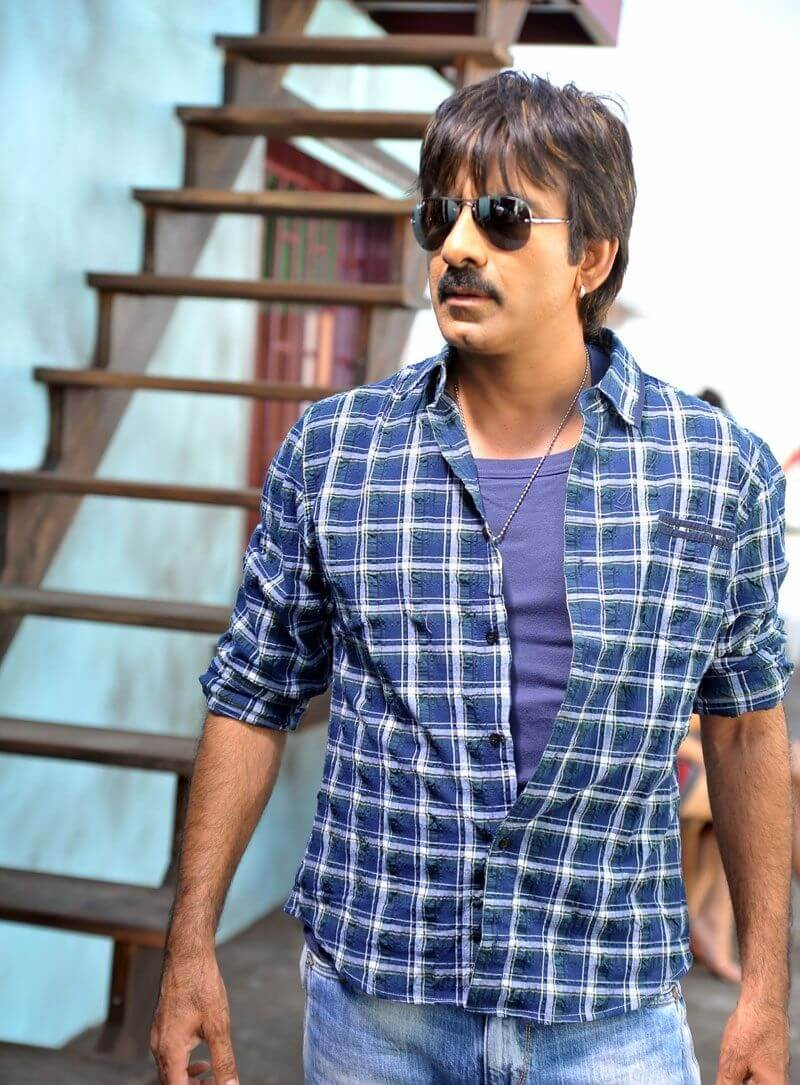 Ravi Teja Movie, Photos(images), Date Of Birth, Family, Brother, Height, Biography, Net Worth, Age, Wife, Details, Education, Instagram, Twitter, Wiki, Imdb, Facebook, Hairstyle, Youtube (51)