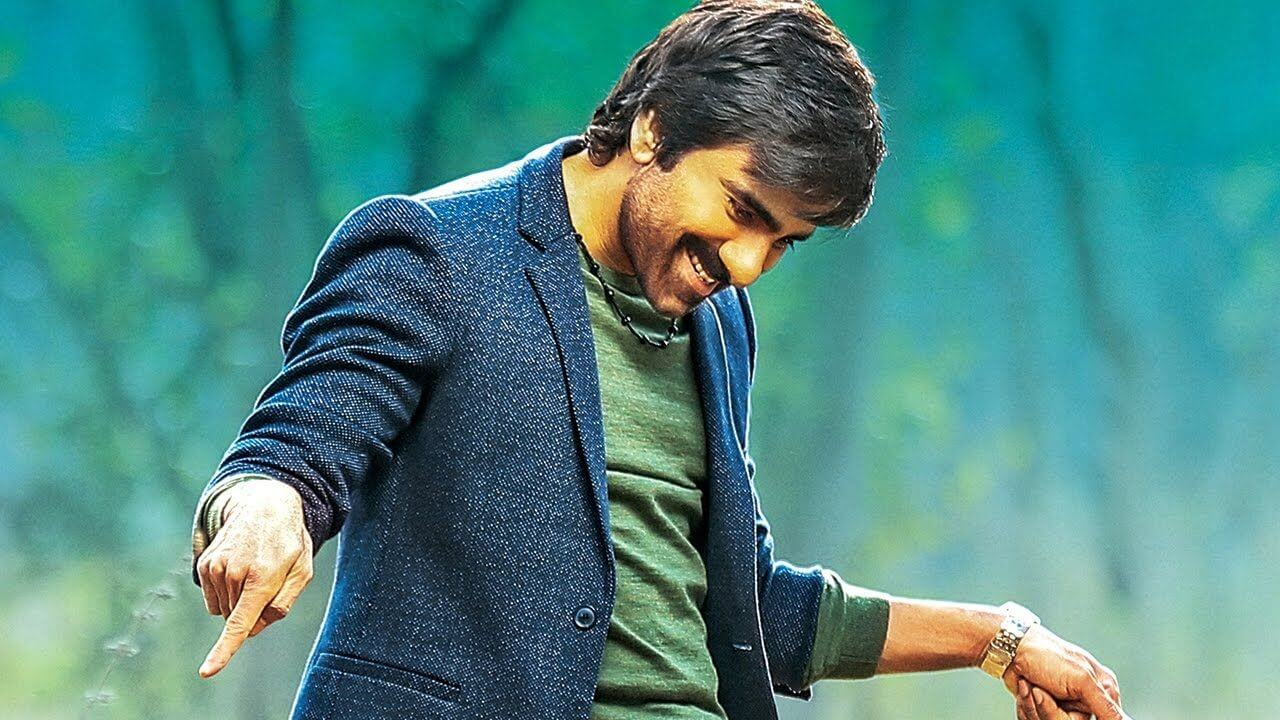 Ravi Teja Movie, Photos(images), Date Of Birth, Family, Brother, Height, Biography, Net Worth, Age, Wife, Details, Education, Instagram, Twitter, Wiki, Imdb, Facebook, Hairstyle, Youtube (52)
