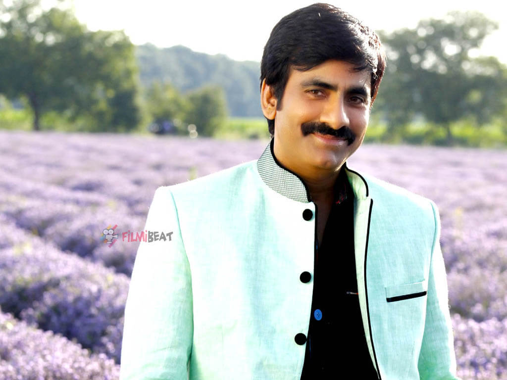 Ravi Teja Movie, Photos(images), Date Of Birth, Family, Brother, Height, Biography, Net Worth, Age, Wife, Details, Education, Instagram, Twitter, Wiki, Imdb, Facebook, Hairstyle, Youtube (53)