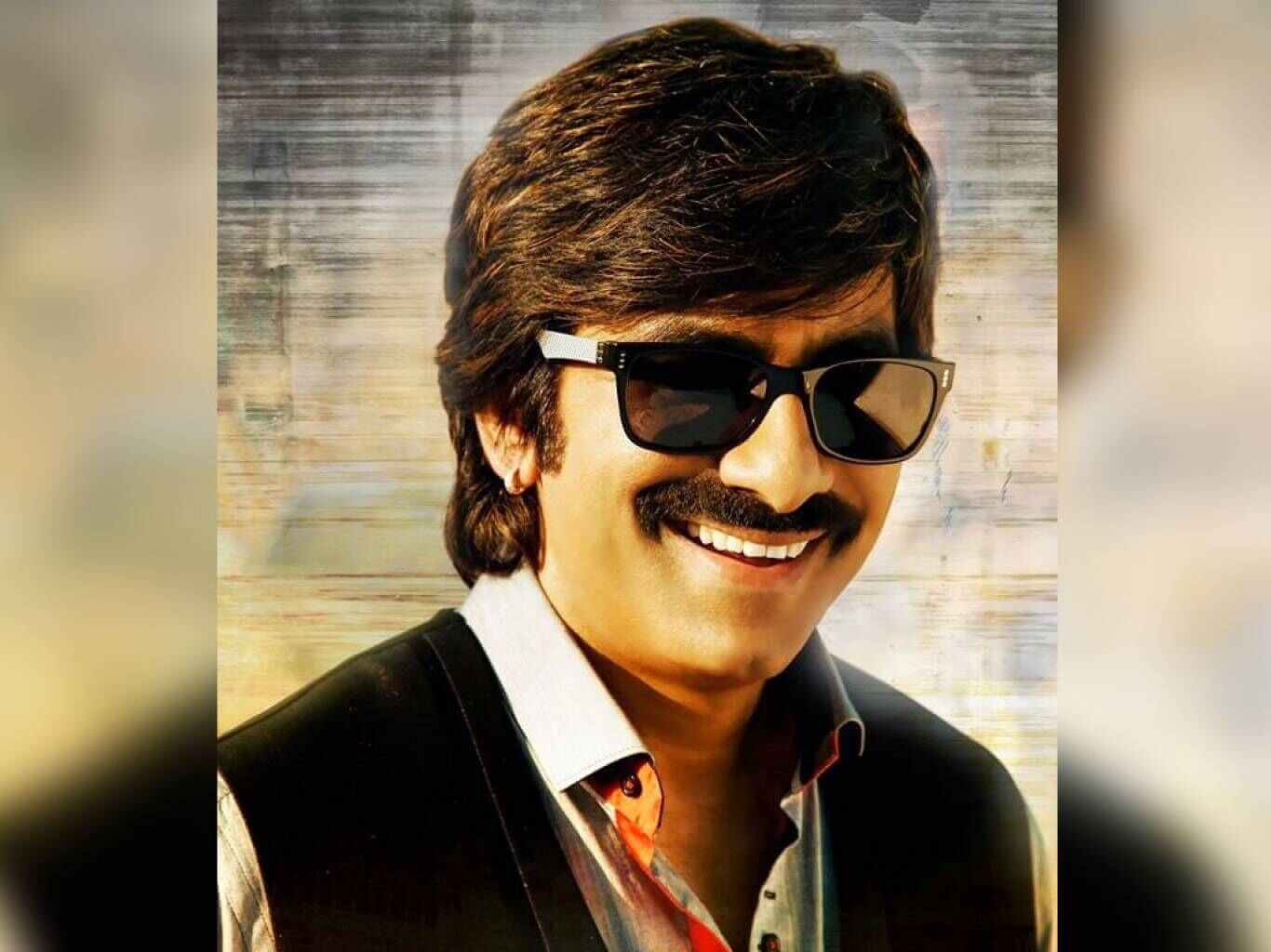 Ravi Teja Movie, Photos(images), Date Of Birth, Family, Brother, Height, Biography, Net Worth, Age, Wife, Details, Education, Instagram, Twitter, Wiki, Imdb, Facebook, Hairstyle, Youtube (55)