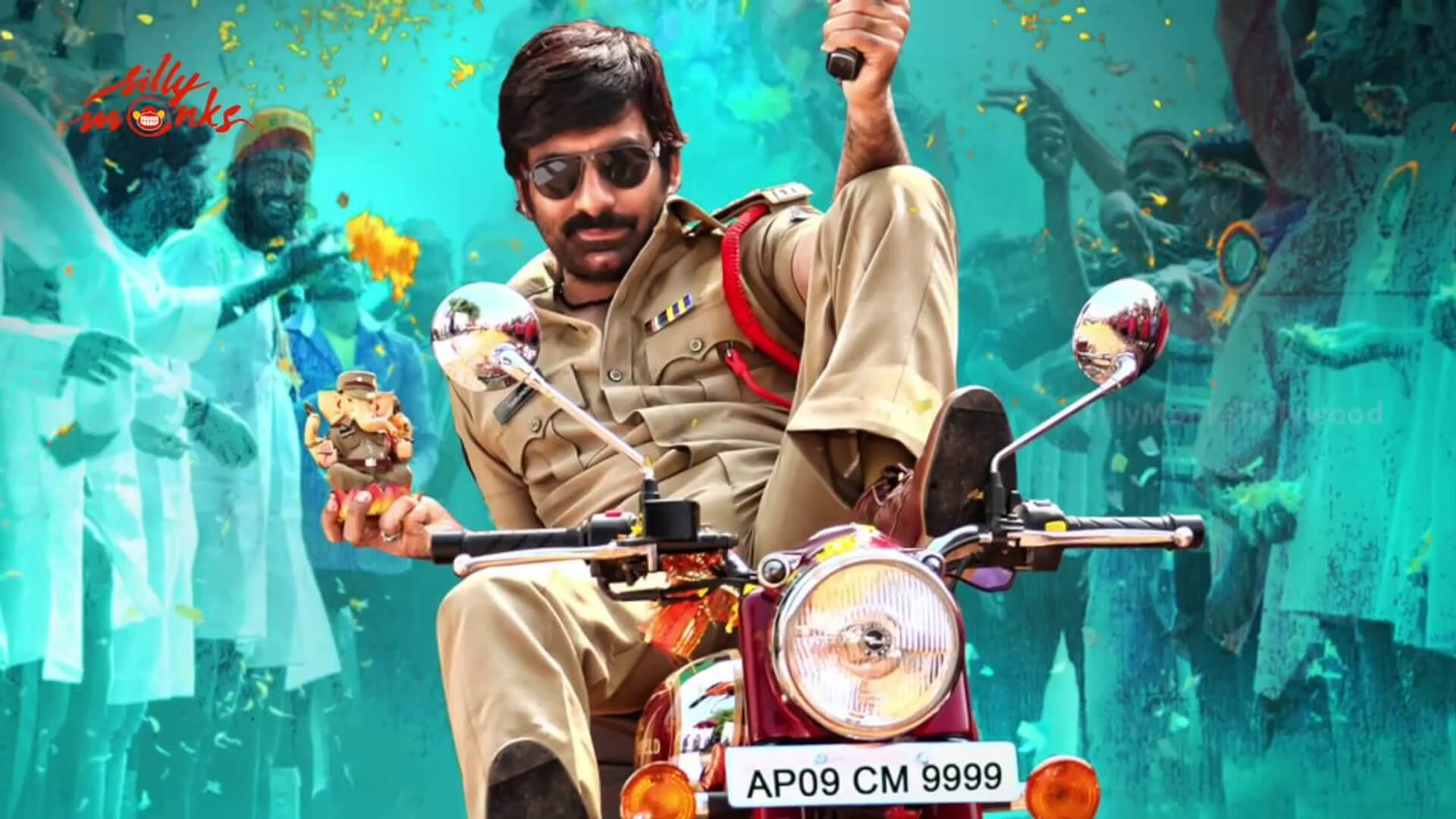 Ravi Teja Movie, Photos(images), Date Of Birth, Family, Brother, Height, Biography, Net Worth, Age, Wife, Details, Education, Instagram, Twitter, Wiki, Imdb, Facebook, Hairstyle, Youtube (58)