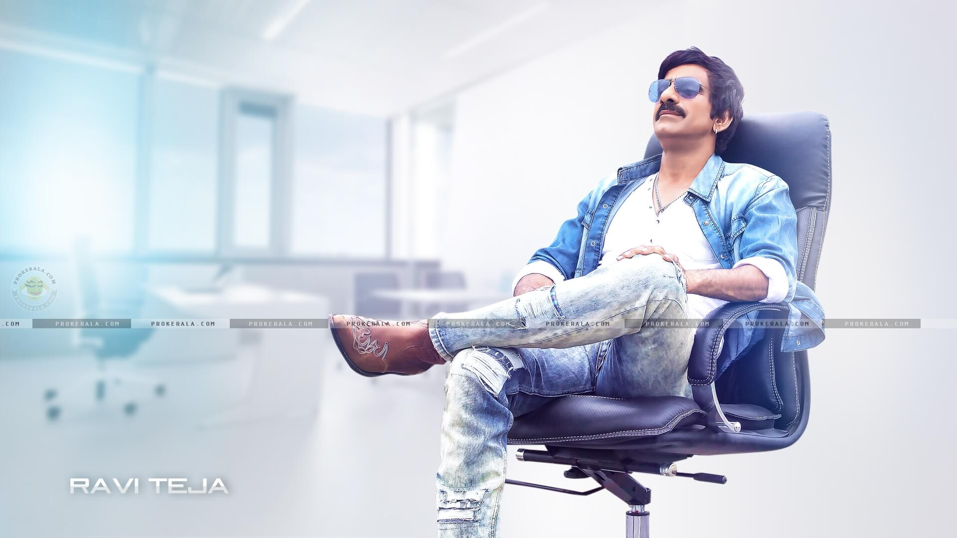 Ravi Teja Movie, Photos(images), Date Of Birth, Family, Brother, Height, Biography, Net Worth, Age, Wife, Details, Education, Instagram, Twitter, Wiki, Imdb, Facebook, Hairstyle, Youtube (6)