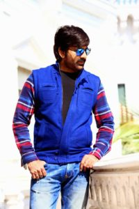 Ravi Teja Movie, Photos(images), Date Of Birth, Family, Brother, Height, Biography, Net Worth, Age, Wife, Details, Education, Instagram, Twitter, Wiki, Imdb, Facebook, Hairstyle, Youtube (7)