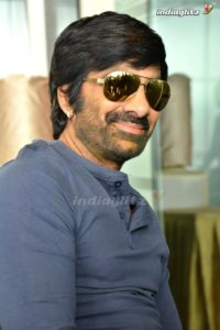 Ravi Teja Movie, Photos(images), Date Of Birth, Family, Brother, Height, Biography, Net Worth, Age, Wife, Details, Education, Instagram, Twitter, Wiki, Imdb, Facebook, Hairstyle, Youtube (8)