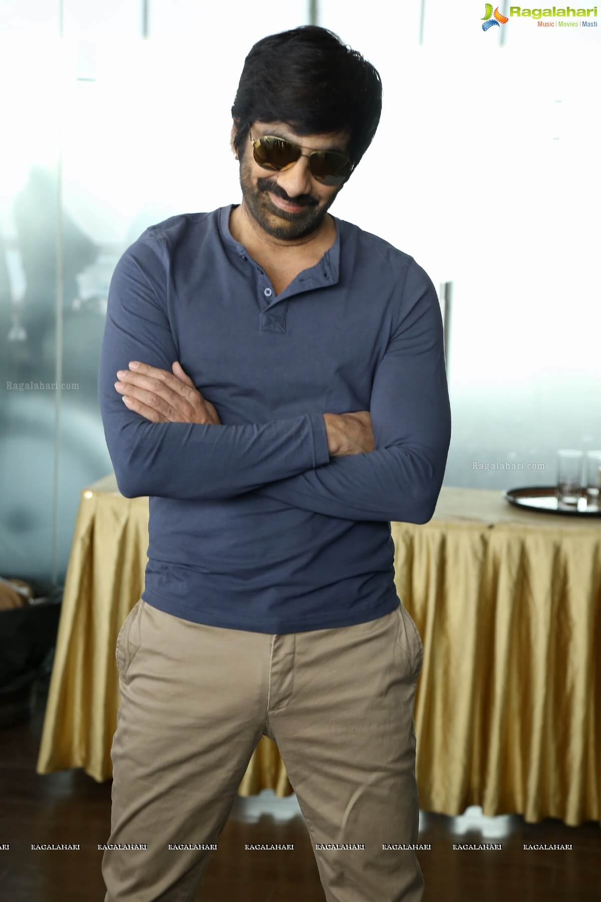 Ravi Teja Movie, Photos(images), Date Of Birth, Family, Brother, Height, Biography, Net Worth, Age, Wife, Details, Education, Instagram, Twitter, Wiki, Imdb, Facebook, Hairstyle, Youtube (9)