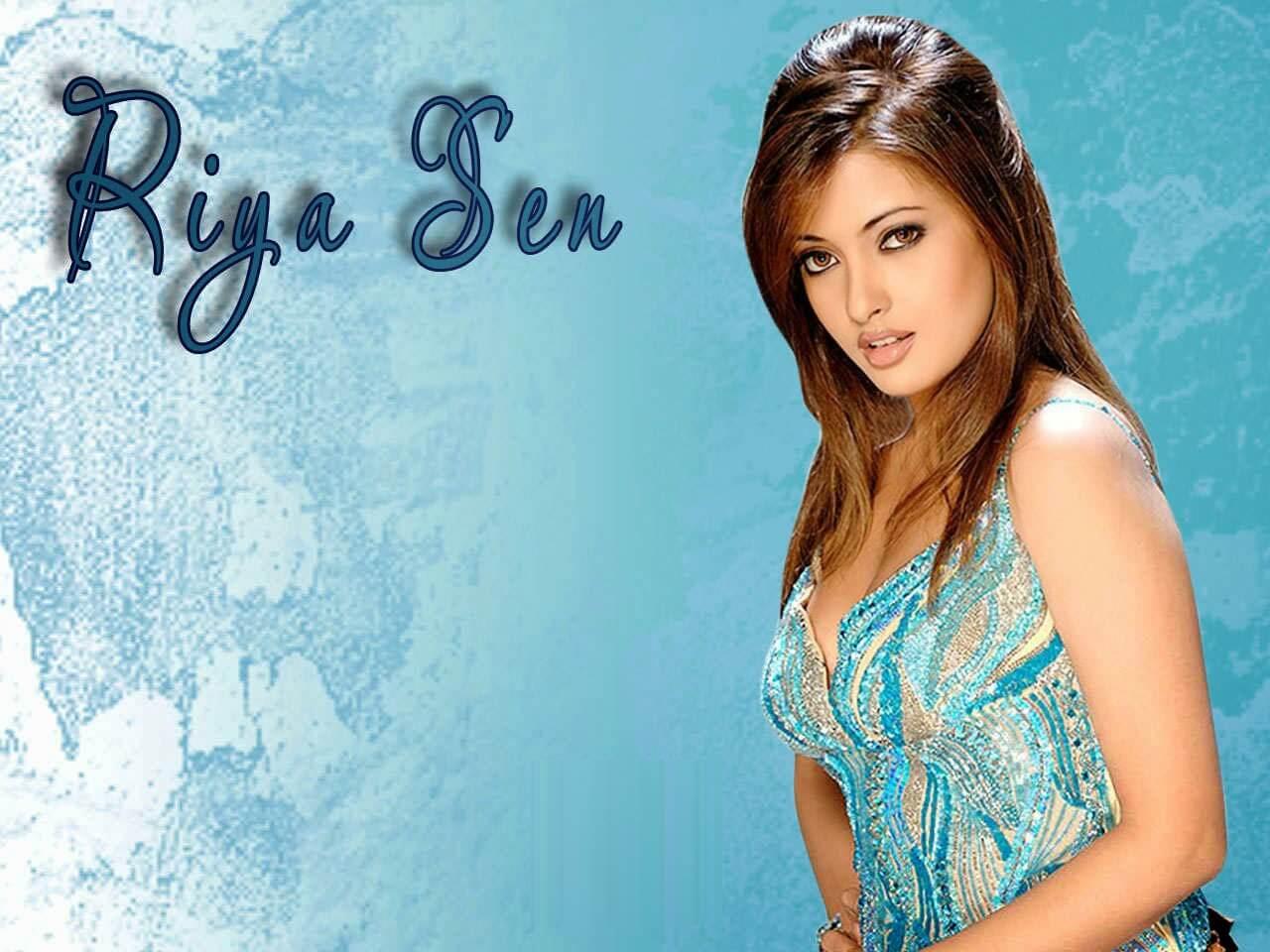 Riya Sen age, husband, height, marriage, image, family, birthday, bio, news, net worth, education, details, instagram, wiki, twitter, imdb, website, facebook