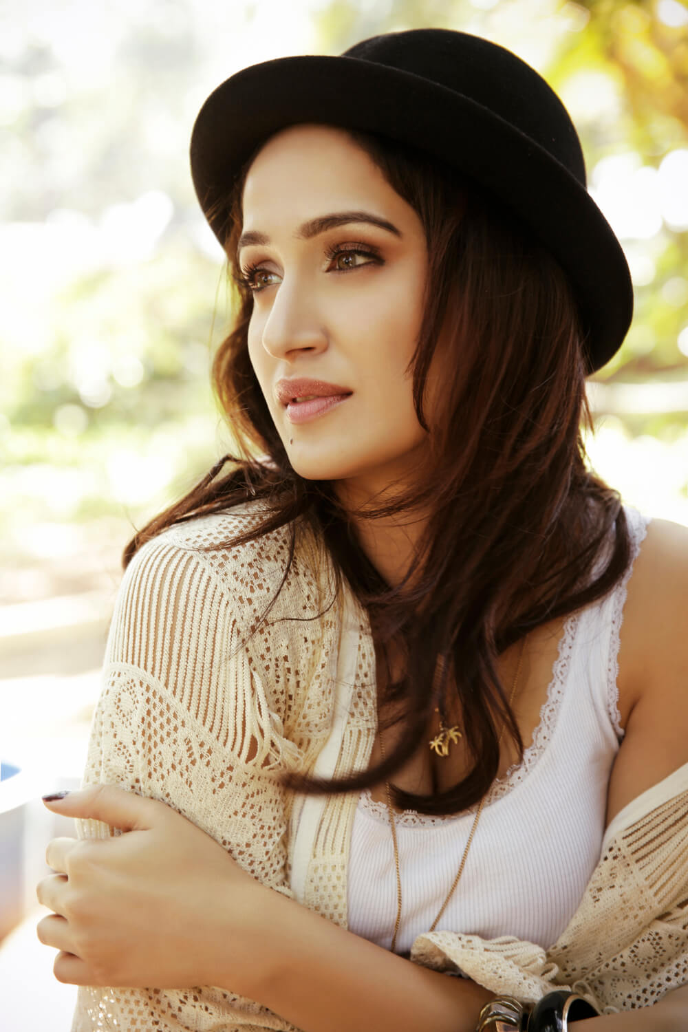 Sagarika Ghatge Age, Husband, Movie, Father, Biography, Height, Images(photo), Family, Net Worth, Birthday, Marriage, Education, Instagram, Twitter, Wiki, Facebook, Imdb (3) (1)