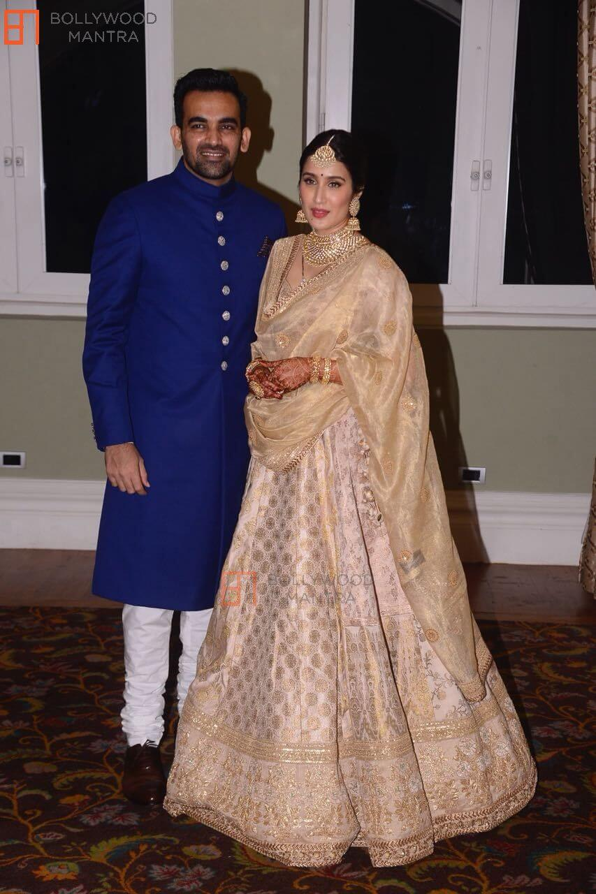 Sagarika Ghatge Age, Husband, Movie, Father, Biography, Height, Images(photo), Family, Net Worth, Birthday, Marriage, Education, Instagram, Twitter, Wiki, Facebook, Imdb (9) (1)