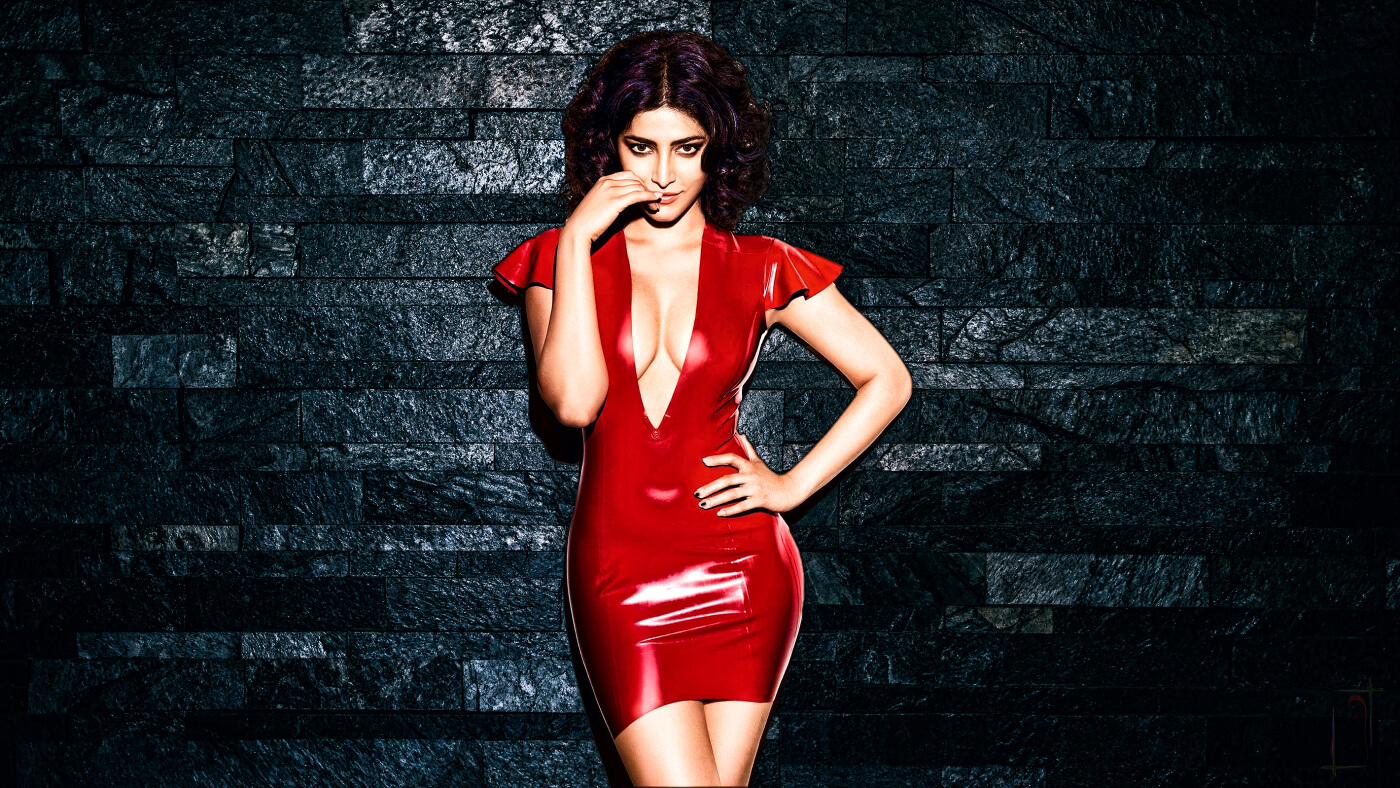 Shruti Haasan Age, Image(photos), Date Of Birth, Height, Boyfriend, Sister, Mother, Religion, Biography, Marriage, Family, Net Worth, Education, Awards, Instagram, Twitter, Wiki, Facebook, Imd (1)