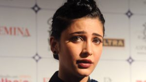 Shruti Haasan Age, Image(photos), Date Of Birth, Height, Boyfriend, Sister, Mother, Religion, Biography, Marriage, Family, Net Worth, Education, Awards, Instagram, Twitter, Wiki, Facebook, Imd ( (139)