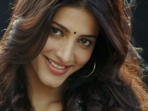 Shruti Haasan Age, Image(photos), Date Of Birth, Height, Boyfriend, Sister, Mother, Religion, Biography, Marriage, Family, Net Worth, Education, Awards, Instagram, Twitter, Wiki, Facebook, Imd ( (142)