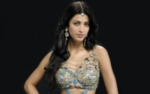 Shruti Haasan Age, Image(photos), Date Of Birth, Height, Boyfriend, Sister, Mother, Religion, Biography, Marriage, Family, Net Worth, Education, Awards, Instagram, Twitter, Wiki, Facebook, Imd ( (151)