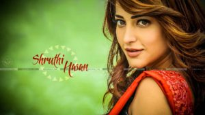 Shruti Haasan Age, Image(photos), Date Of Birth, Height, Boyfriend, Sister, Mother, Religion, Biography, Marriage, Family, Net Worth, Education, Awards, Instagram, Twitter, Wiki, Facebook, Imd ( (153)