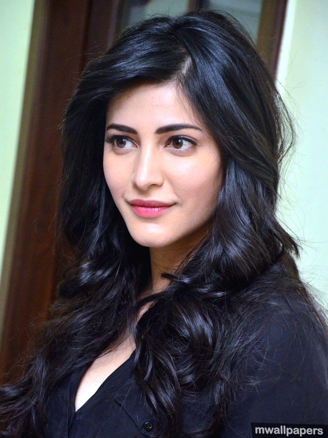 Shruti Haasan Age, Image(photos), Date Of Birth, Height, Boyfriend, Sister, Mother, Religion, Biography, Marriage, Family, Net Worth, Education, Awards, Instagram, Twitter, Wiki, Facebook, Imd ( (155)