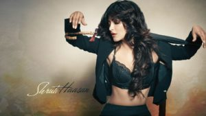 Shruti Haasan Age, Image(photos), Date Of Birth, Height, Boyfriend, Sister, Mother, Religion, Biography, Marriage, Family, Net Worth, Education, Awards, Instagram, Twitter, Wiki, Facebook, Imd ( (157)