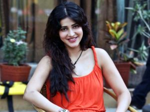 Shruti Haasan Age, Image(photos), Date Of Birth, Height, Boyfriend, Sister, Mother, Religion, Biography, Marriage, Family, Net Worth, Education, Awards, Instagram, Twitter, Wiki, Facebook, Imd ( (160)