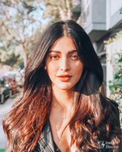 Shruti Haasan Age, Image(photos), Date Of Birth, Height, Boyfriend, Sister, Mother, Religion, Biography, Marriage, Family, Net Worth, Education, Awards, Instagram, Twitter, Wiki, Facebook, Imd ( (163)