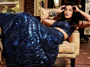 Shruti Haasan Age, Image(photos), Date Of Birth, Height, Boyfriend, Sister, Mother, Religion, Biography, Marriage, Family, Net Worth, Education, Awards, Instagram, Twitter, Wiki, Facebook, Imd ( (164)