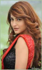Shruti Haasan Age, Image(photos), Date Of Birth, Height, Boyfriend, Sister, Mother, Religion, Biography, Marriage, Family, Net Worth, Education, Awards, Instagram, Twitter, Wiki, Facebook, Imd ( (167)