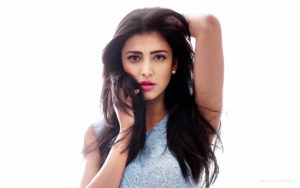 Shruti Haasan Age, Image(photos), Date Of Birth, Height, Boyfriend, Sister, Mother, Religion, Biography, Marriage, Family, Net Worth, Education, Awards, Instagram, Twitter, Wiki, Facebook, Imd ( (171)