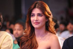 Shruti Haasan Age, Image(photos), Date Of Birth, Height, Boyfriend, Sister, Mother, Religion, Biography, Marriage, Family, Net Worth, Education, Awards, Instagram, Twitter, Wiki, Facebook, Imd ( (178)