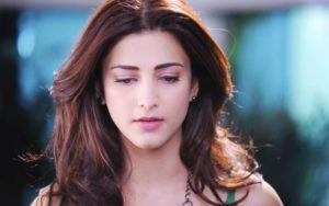 Shruti Haasan Age, Image(photos), Date Of Birth, Height, Boyfriend, Sister, Mother, Religion, Biography, Marriage, Family, Net Worth, Education, Awards, Instagram, Twitter, Wiki, Facebook, Imd ( (184)