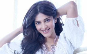 Shruti Haasan Age, Image(photos), Date Of Birth, Height, Boyfriend, Sister, Mother, Religion, Biography, Marriage, Family, Net Worth, Education, Awards, Instagram, Twitter, Wiki, Facebook, Imd ( (185)