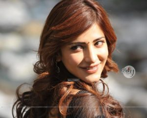 Shruti Haasan Age, Image(photos), Date Of Birth, Height, Boyfriend, Sister, Mother, Religion, Biography, Marriage, Family, Net Worth, Education, Awards, Instagram, Twitter, Wiki, Facebook, Imd ( (188)