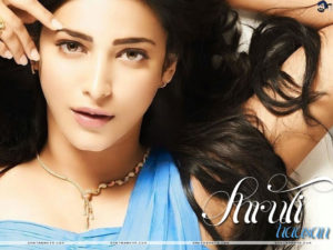 Shruti Haasan Age, Image(photos), Date Of Birth, Height, Boyfriend, Sister, Mother, Religion, Biography, Marriage, Family, Net Worth, Education, Awards, Instagram, Twitter, Wiki, Facebook, Imd ( (191)