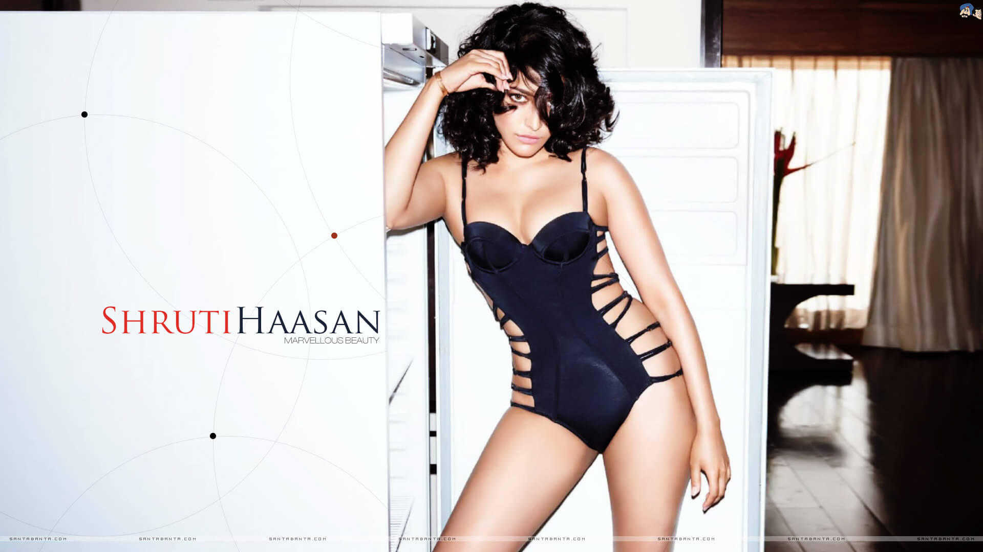 Shruti Haasan Age, Image(photos), Date Of Birth, Height, Boyfriend, Sister, Mother, Religion, Biography, Marriage, Family, Net Worth, Education, Awards, Instagram, Twitter, Wiki, Facebook, Imd ( (194)