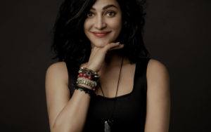 Shruti Haasan Age, Image(photos), Date Of Birth, Height, Boyfriend, Sister, Mother, Religion, Biography, Marriage, Family, Net Worth, Education, Awards, Instagram, Twitter, Wiki, Facebook, Imd ( (195)