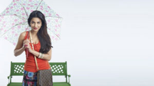 Shruti Haasan Age, Image(photos), Date Of Birth, Height, Boyfriend, Sister, Mother, Religion, Biography, Marriage, Family, Net Worth, Education, Awards, Instagram, Twitter, Wiki, Facebook, Imd ( (197)